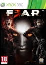 Gamewise Wiki for F.E.A.R. 3 (X360)