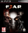 F.E.A.R. 3 on PS3 - Gamewise
