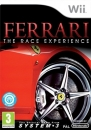 Ferrari: The Race Experience'