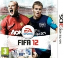 FIFA 12 for 3DS Walkthrough, FAQs and Guide on Gamewise.co