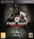 Fight Night Champion | Gamewise