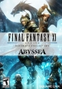 Final Fantasy XI: Ultimate Collection Abyssea Edition