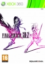 Final Fantasy XIII-2 Wiki on Gamewise.co