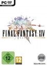 Final Fantasy XIV Online Wiki on Gamewise.co