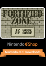 Fortified Zone