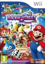 Fortune Street for Wii Walkthrough, FAQs and Guide on Gamewise.co