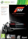 Forza Motorsport 3: Ultimate Edition