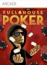 Full House Poker featuring Avatar Superstars