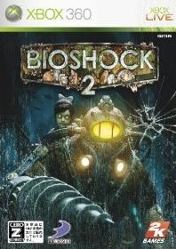 BioShock 2 [Gamewise]