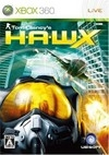 Tom Clancy's HAWX for X360 Walkthrough, FAQs and Guide on Gamewise.co