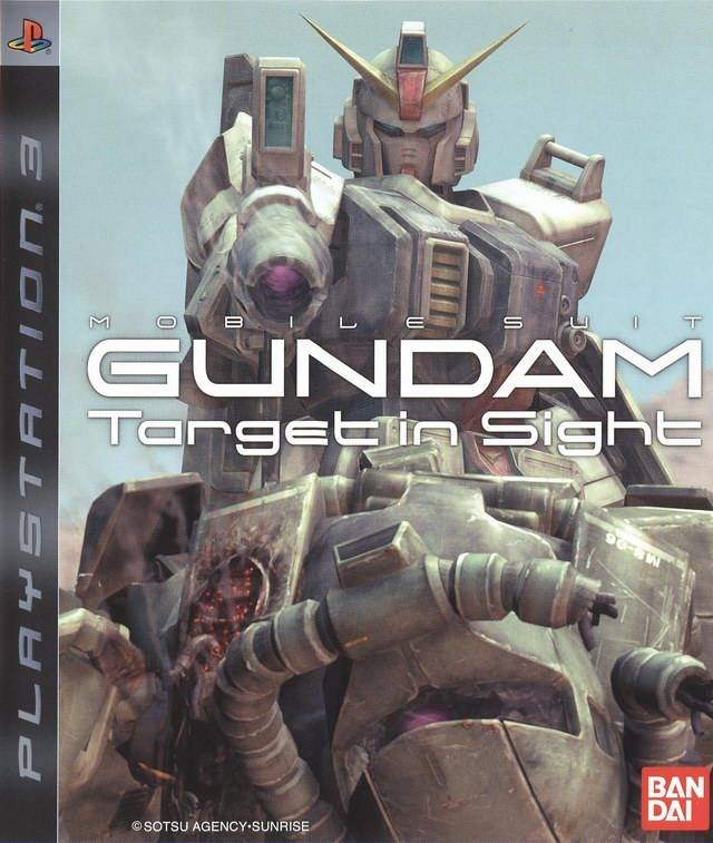 Gamewise Mobile Suit Gundam: Crossfire Wiki Guide, Walkthrough and Cheats