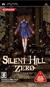 Silent Hill: Origins Wiki - Gamewise