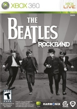 The Beatles: Rock Band for X360 Walkthrough, FAQs and Guide on Gamewise.co