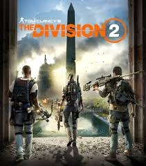 Gamewise Wiki for Tom Clancy's The Division 2 (PS4)