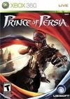 Gamewise Prince of Persia Wiki Guide, Walkthrough and Cheats
