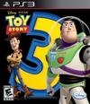 Toy Story 3: The Video Game for PS3 Walkthrough, FAQs and Guide on Gamewise.co