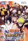 Naruto Shippuuden: Gekitou Ninja Taisen! EX 2 | Gamewise