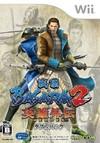 Sengoku Basara 2 Heroes [Gamewise]