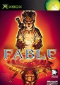 Gamewise Fable Anniversary Wiki Guide, Walkthrough and Cheats