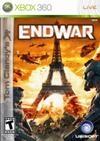 Tom Clancy's EndWar | Gamewise