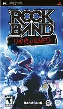 Rock Band Unplugged for PSP Walkthrough, FAQs and Guide on Gamewise.co