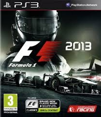 F1 2013 for PS3 Walkthrough, FAQs and Guide on Gamewise.co