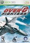 Over G Fighters [Gamewise]