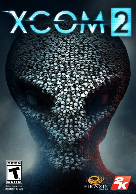 Gamewise XCOM 2 Wiki Guide, Walkthrough and Cheats