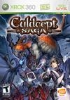Gamewise Culdcept SAGA Wiki Guide, Walkthrough and Cheats