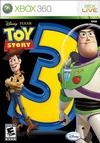 Toy Story 3: The Video Game for X360 Walkthrough, FAQs and Guide on Gamewise.co