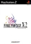 Final Fantasy X-2 for PS2 Walkthrough, FAQs and Guide on Gamewise.co