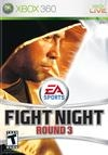 Fight Night Round 3 for X360 Walkthrough, FAQs and Guide on Gamewise.co