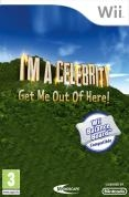 Gamewise I'm A Celebrity: Get Me Out of Here! Wiki Guide, Walkthrough and Cheats