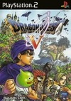 Dragon Quest V: Tenkuu no Hanayome on PS2 - Gamewise