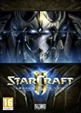 Gamewise StarCraft II: Legacy of the Void Wiki Guide, Walkthrough and Cheats