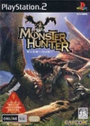 Monster Hunter on PS2 - Gamewise