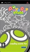 Puyo Pop Fever | Gamewise