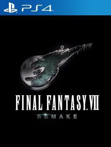 Final Fantasy VII Remake Wiki | Gamewise