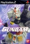 Mobile Suit Gundam: Journey to Jaburo [Gamewise]