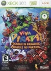 Viva Pinata: Trouble in Paradise Wiki on Gamewise.co