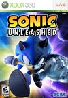 Sonic Unleashed Wiki - Gamewise