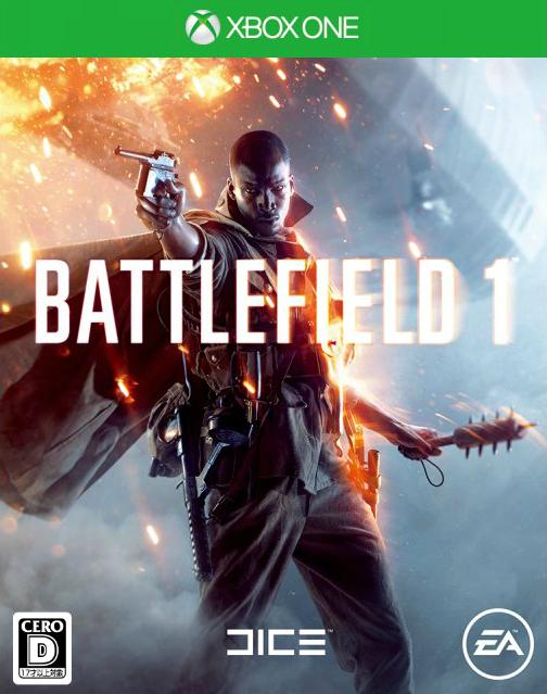 Battlefield 1 | Gamewise