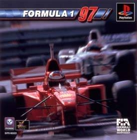 Gamewise Formula 1 Championship Edition Wiki Guide, Walkthrough and Cheats