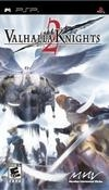 Valhalla Knights 2 | Gamewise