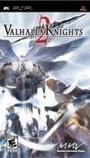 Valhalla Knights 2 Wiki on Gamewise.co