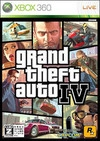 Grand Theft Auto IV | Gamewise