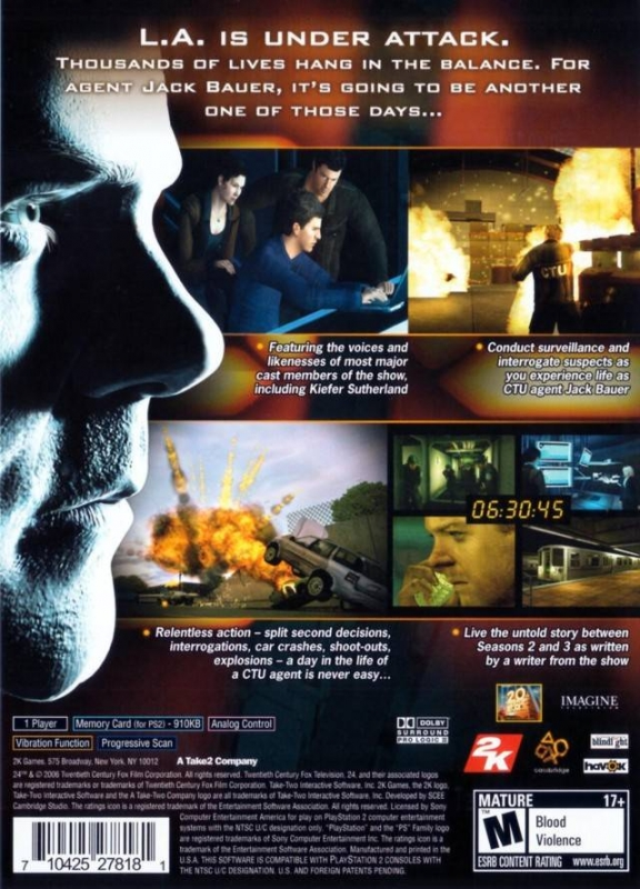 24 the game cheats playstation 2 casino feuerrot