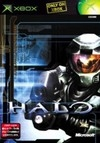 Halo: Combat Evolved | Gamewise