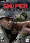 Sniper: Art of Victory | Gamewise