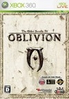 The Elder Scrolls IV: Oblivion on X360 - Gamewise